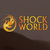 Shock-world